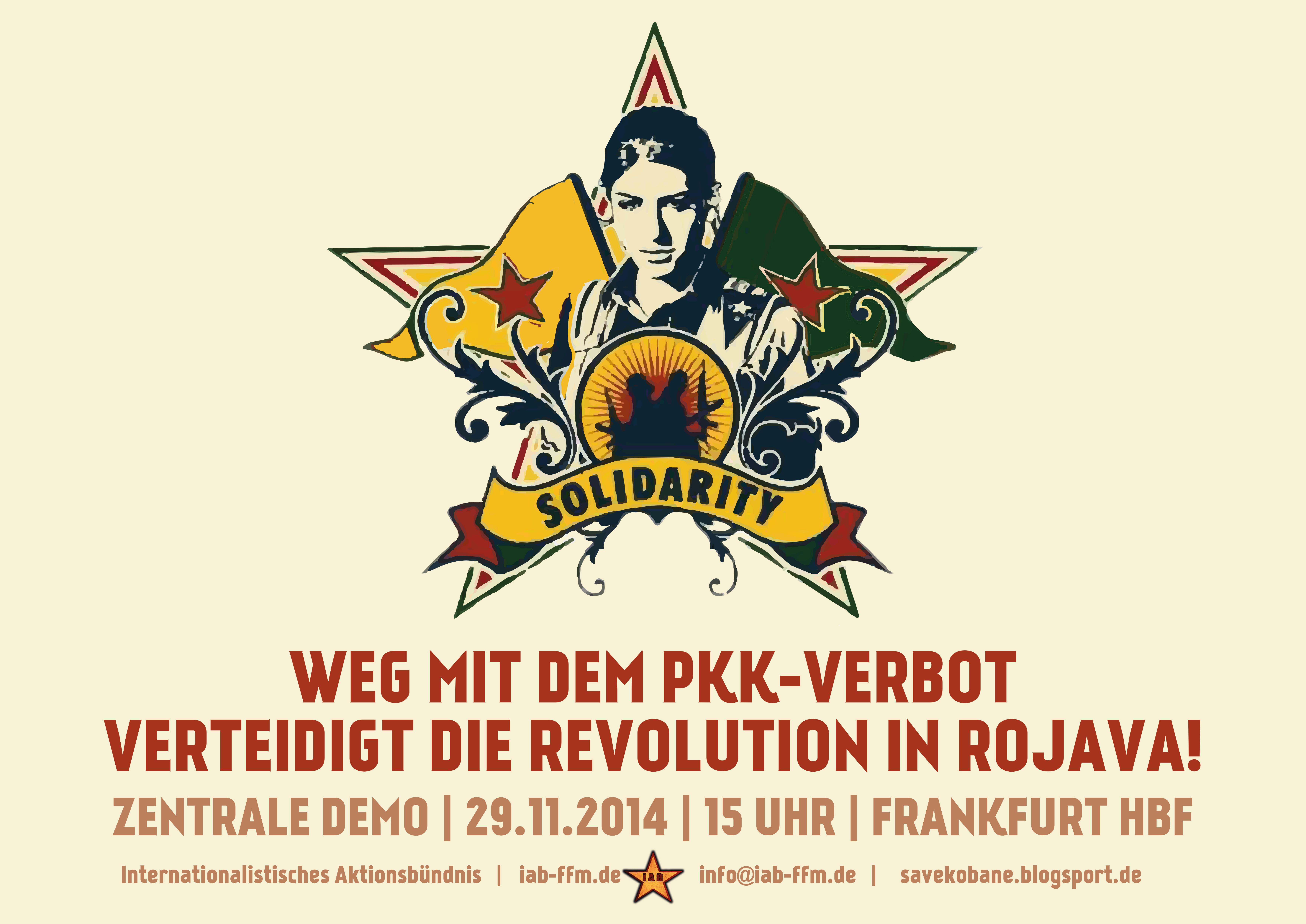 Demo_PKK-Verbot_FFM