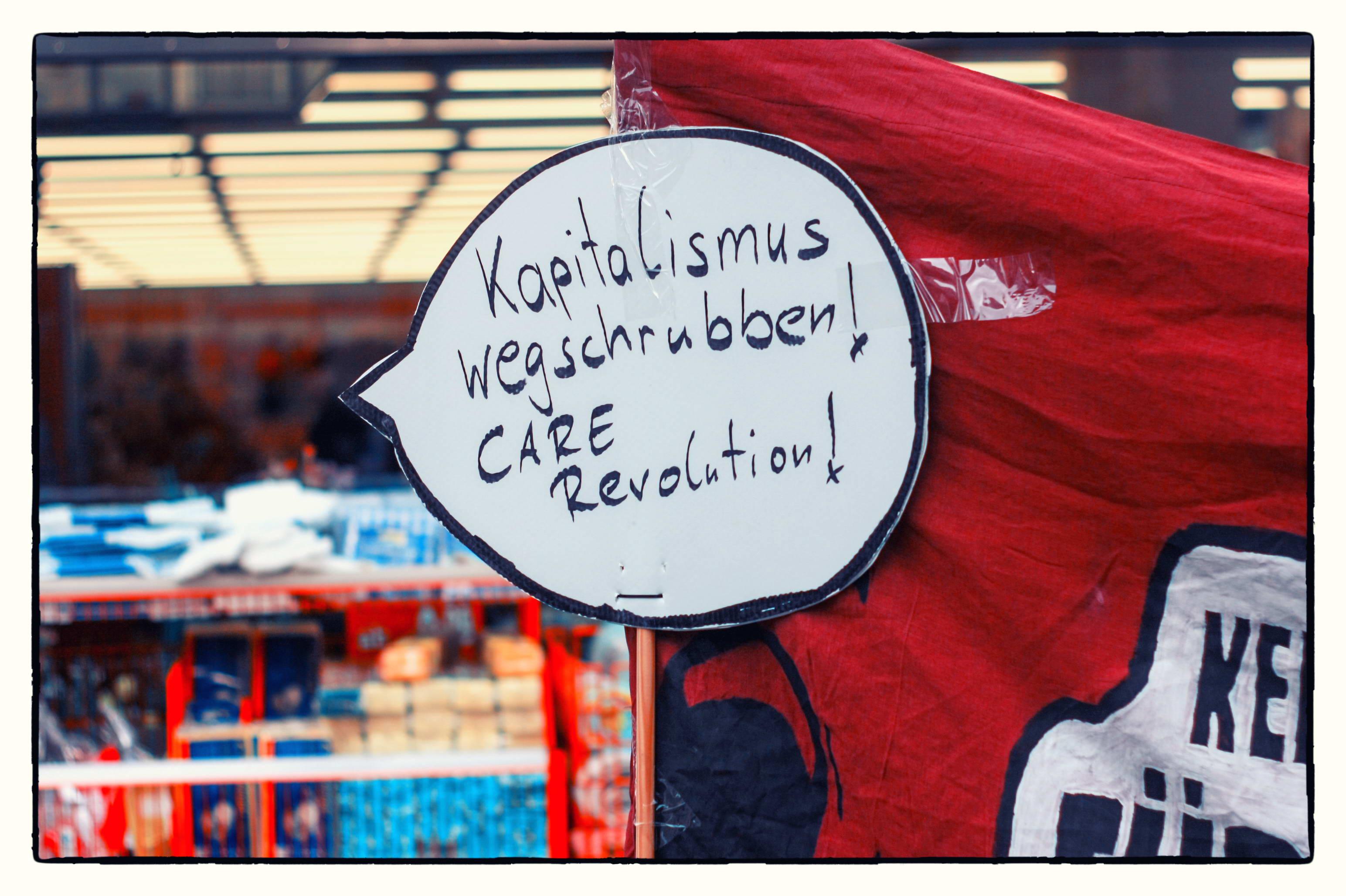 CareRevolution