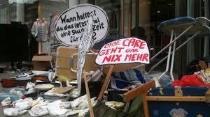 care-mob-foto