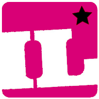 iL_Logo_pink_schwarz