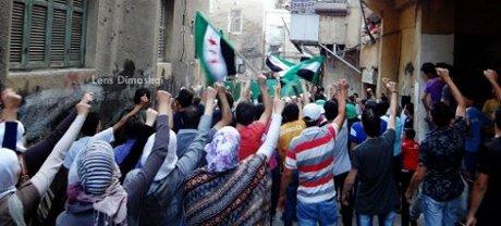syrian-revolution_gruppe-d.i.s.s.i.d.e.n.t._yxk-marburg
