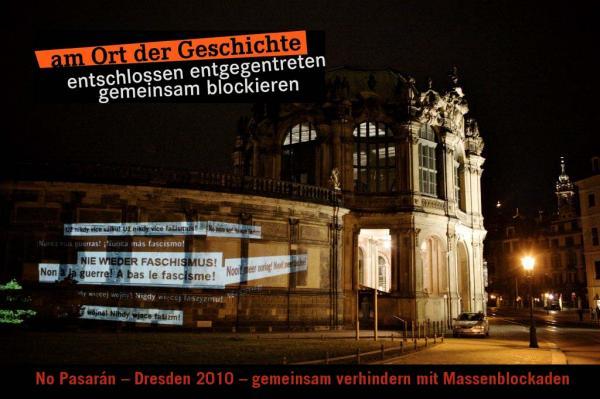 http://gruppedissident.blogsport.de/images/thumb-Dresden2010_Aufmacher.jpg